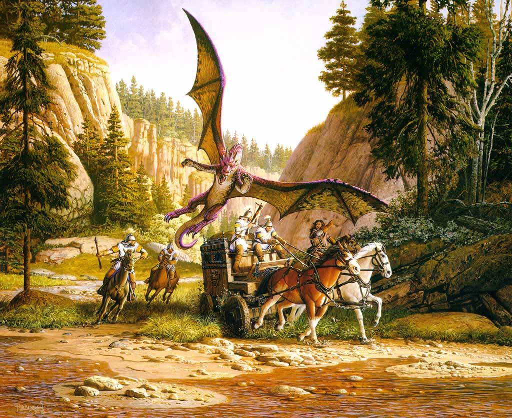 http://animals.timduru.org/dirlist/horses/KeithParkinson-Art-24-PurpleBlueDragon-Attacks-Peaple_Whit.jpg